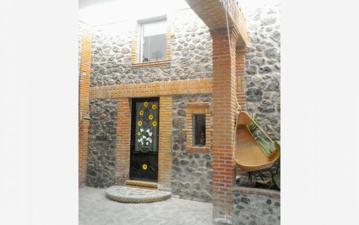 Foto de casa en venta en, zapotlán de juárez centro, zapotlán de juárez, hidalgo, 1190587 no 06