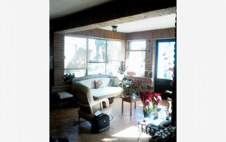 Foto de casa en venta en, zapotlán de juárez centro, zapotlán de juárez, hidalgo, 1190587 no 07