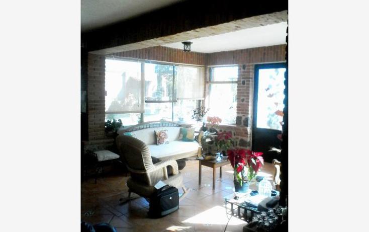 Foto de casa en venta en  , zapotlán de juárez centro, zapotlán de juárez, hidalgo, 1190587 No. 07