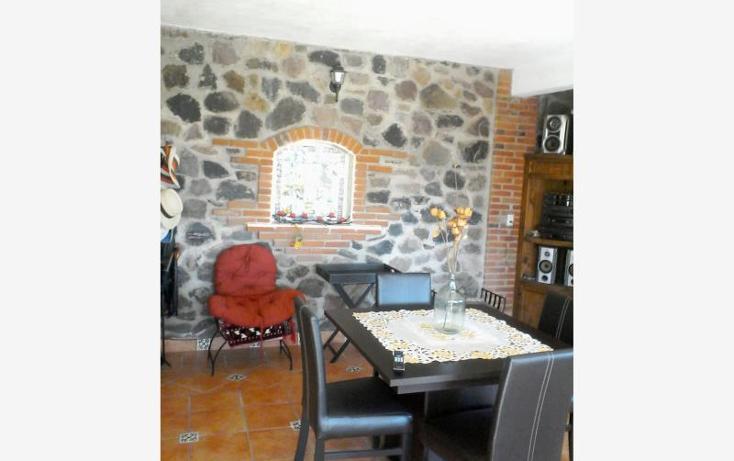 Foto de casa en venta en  , zapotlán de juárez centro, zapotlán de juárez, hidalgo, 1190587 No. 08