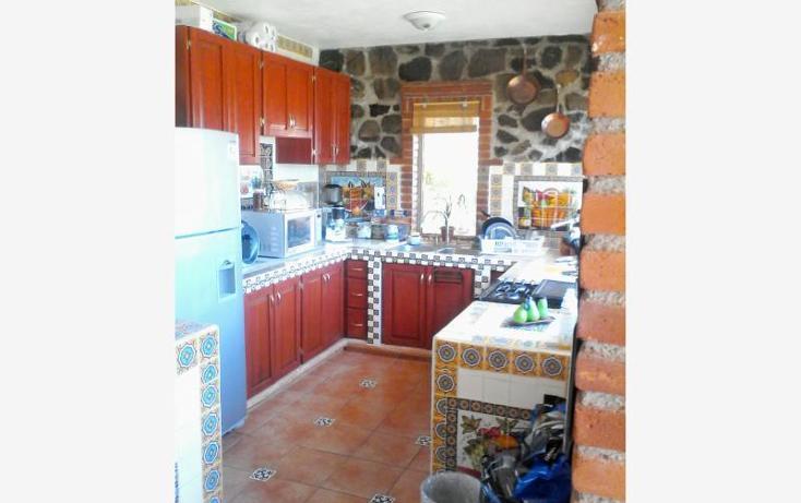 Foto de casa en venta en  , zapotlán de juárez centro, zapotlán de juárez, hidalgo, 1190587 No. 09