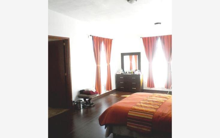 Foto de casa en venta en  , zapotlán de juárez centro, zapotlán de juárez, hidalgo, 1190587 No. 10
