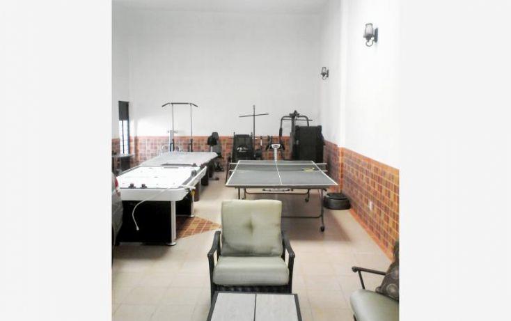 Foto de casa en venta en, zapotlán de juárez centro, zapotlán de juárez, hidalgo, 1190587 no 11