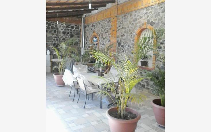 Foto de casa en venta en  , zapotlán de juárez centro, zapotlán de juárez, hidalgo, 1190587 No. 12