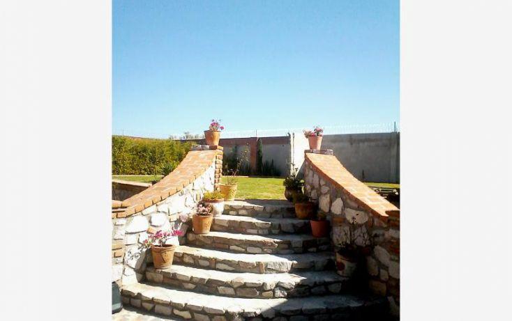 Foto de casa en venta en, zapotlán de juárez centro, zapotlán de juárez, hidalgo, 1190587 no 13