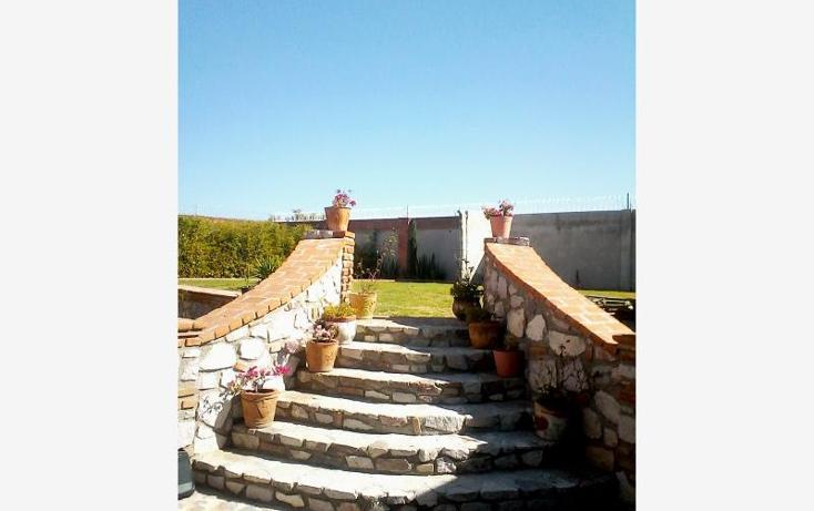 Foto de casa en venta en  , zapotlán de juárez centro, zapotlán de juárez, hidalgo, 1190587 No. 13