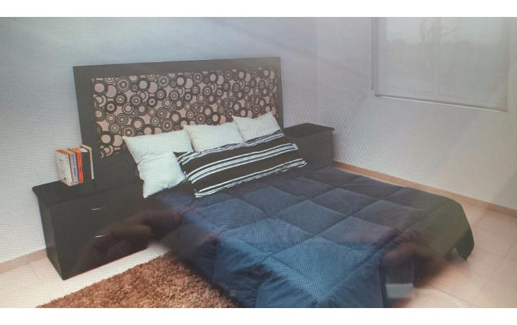 Foto de casa en venta en  , zapotlán de juárez centro, zapotlán de juárez, hidalgo, 1445491 No. 11