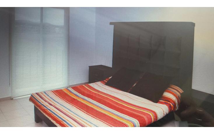 Foto de casa en venta en  , zapotlán de juárez centro, zapotlán de juárez, hidalgo, 1445491 No. 12