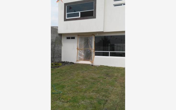 Foto de casa en venta en  , zapotl?n de ju?rez centro, zapotl?n de ju?rez, hidalgo, 1785506 No. 01