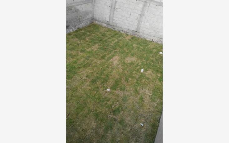 Foto de casa en venta en  , zapotl?n de ju?rez centro, zapotl?n de ju?rez, hidalgo, 1785506 No. 11