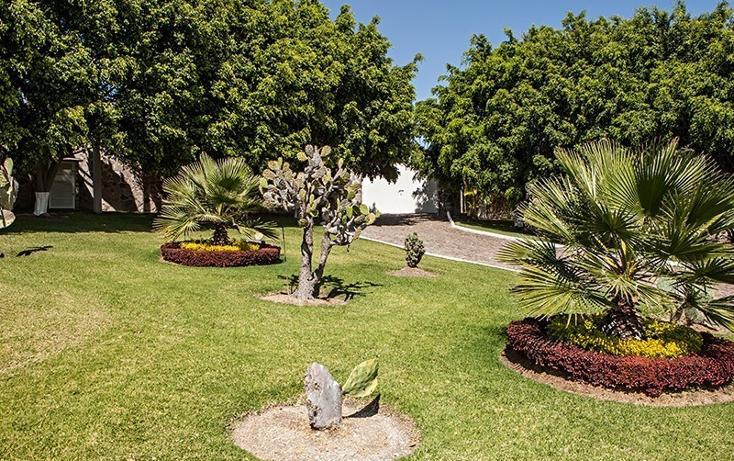 Foto de rancho en venta en  , zapotlan del rey, zapotlán del rey, jalisco, 737749 No. 06