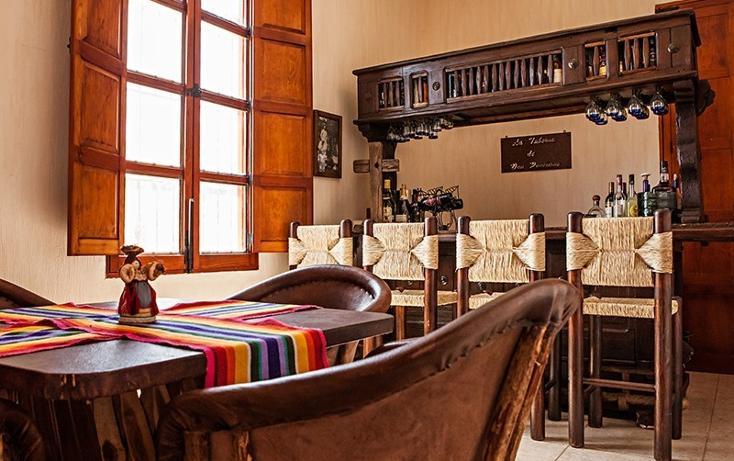 Foto de rancho en venta en  , zapotlan del rey, zapotlán del rey, jalisco, 737749 No. 10