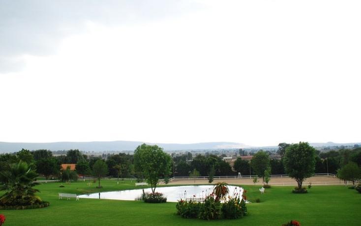 Foto de rancho en venta en  , zapotlan del rey, zapotlán del rey, jalisco, 737749 No. 20