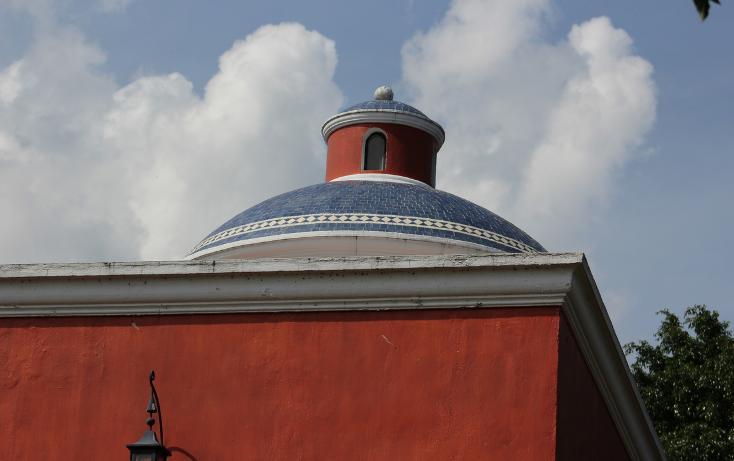 Foto de casa en venta en  , zapotlan del rey, zapotl?n del rey, jalisco, 737749 No. 35