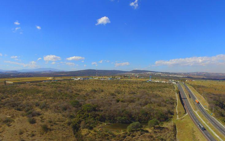 Foto de terreno habitacional en venta en, zapotlanejo, juanacatlán, jalisco, 1529041 no 04