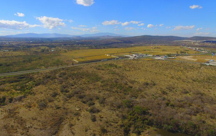Foto de terreno habitacional en venta en, zapotlanejo, juanacatlán, jalisco, 1529041 no 07