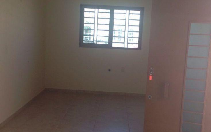 Foto de casa en venta en, zapotlanejo, juanacatlán, jalisco, 1860168 no 03