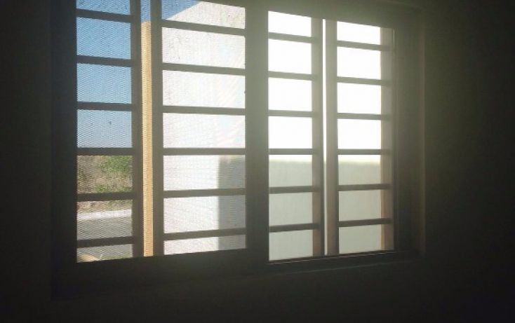 Foto de casa en venta en, zapotlanejo, juanacatlán, jalisco, 1860168 no 07