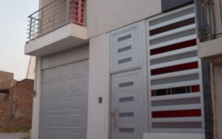 Foto de casa en venta en, zapotlanejo, zapotlanejo, jalisco, 1097271 no 01