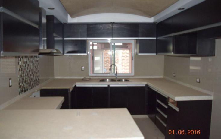 Foto de casa en venta en, zapotlanejo, zapotlanejo, jalisco, 1097271 no 02