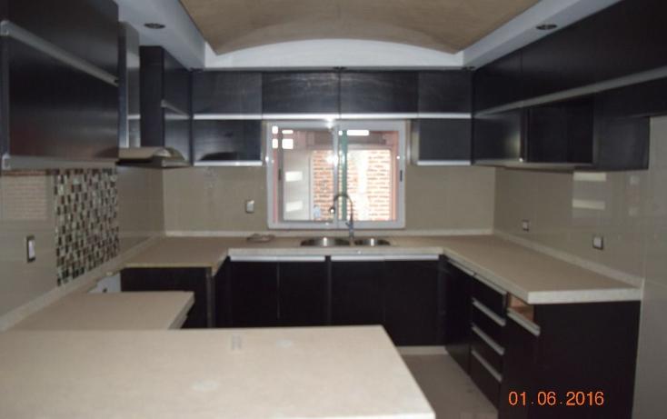 Foto de casa en venta en  , zapotlanejo, zapotlanejo, jalisco, 1097271 No. 02