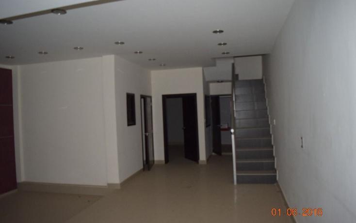 Foto de casa en venta en  , zapotlanejo, zapotlanejo, jalisco, 1097271 No. 03