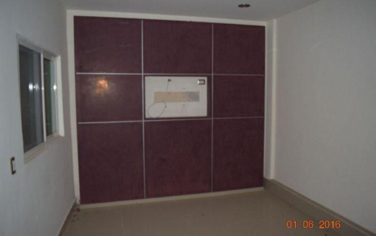 Foto de casa en venta en, zapotlanejo, zapotlanejo, jalisco, 1097271 no 04