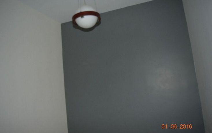 Foto de casa en venta en, zapotlanejo, zapotlanejo, jalisco, 1097271 no 05