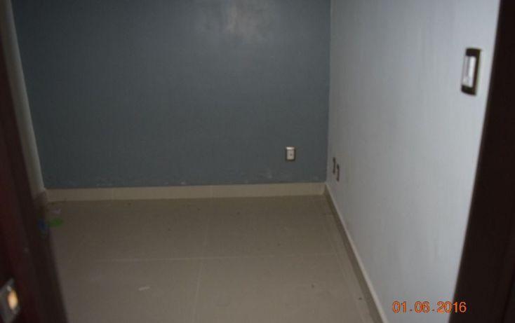 Foto de casa en venta en, zapotlanejo, zapotlanejo, jalisco, 1097271 no 06