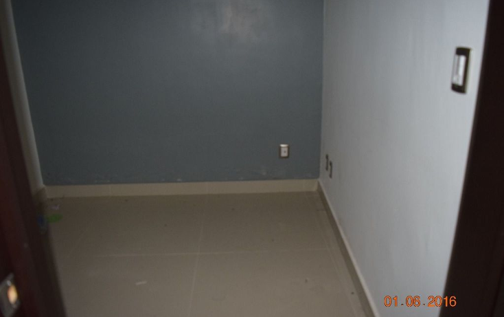 Foto de casa en venta en  , zapotlanejo, zapotlanejo, jalisco, 1097271 No. 06