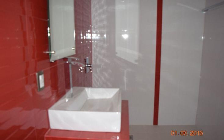 Foto de casa en venta en  , zapotlanejo, zapotlanejo, jalisco, 1097271 No. 07