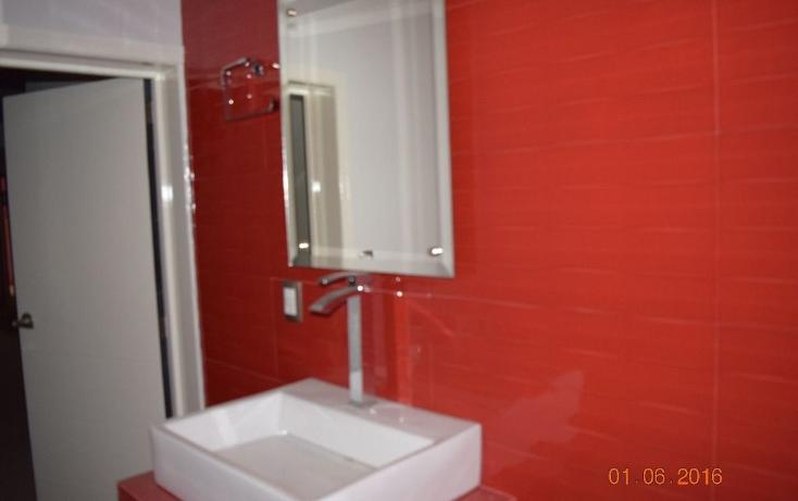 Foto de casa en venta en  , zapotlanejo, zapotlanejo, jalisco, 1097271 No. 08