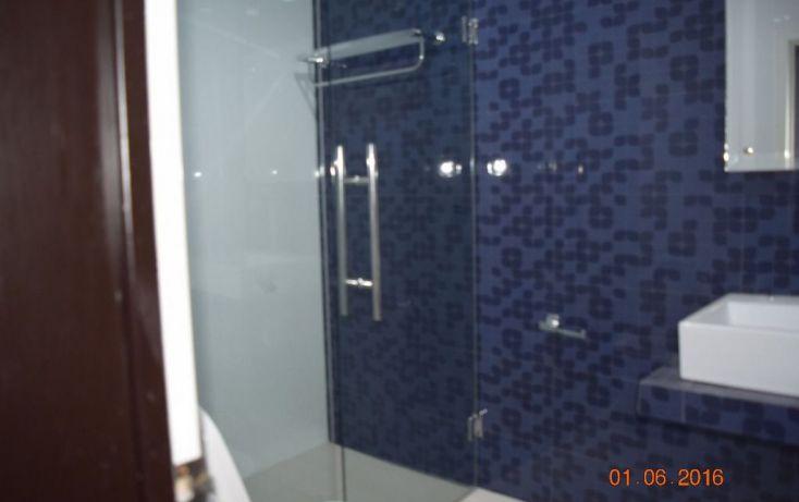 Foto de casa en venta en, zapotlanejo, zapotlanejo, jalisco, 1097271 no 09