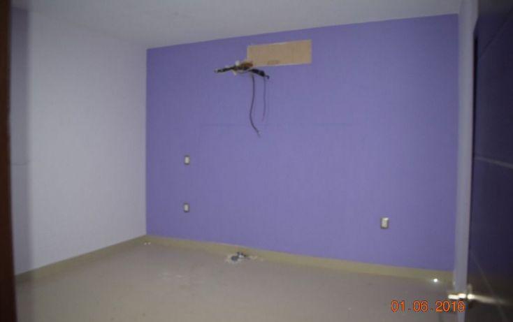 Foto de casa en venta en, zapotlanejo, zapotlanejo, jalisco, 1097271 no 10