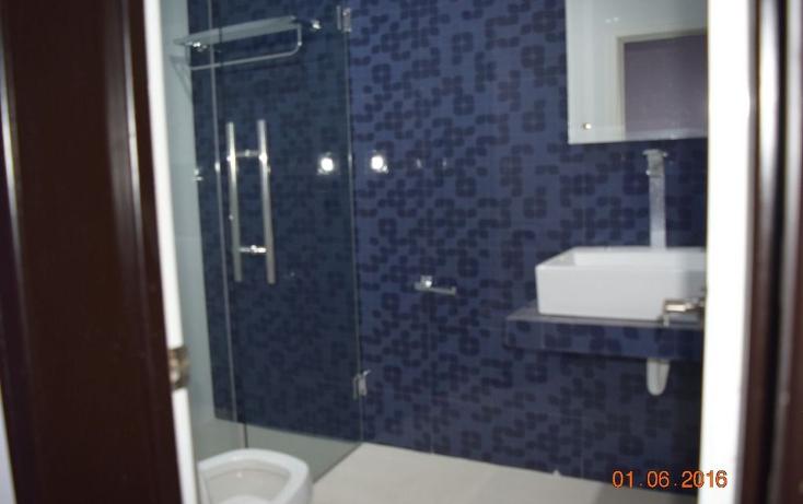 Foto de casa en venta en  , zapotlanejo, zapotlanejo, jalisco, 1097271 No. 11