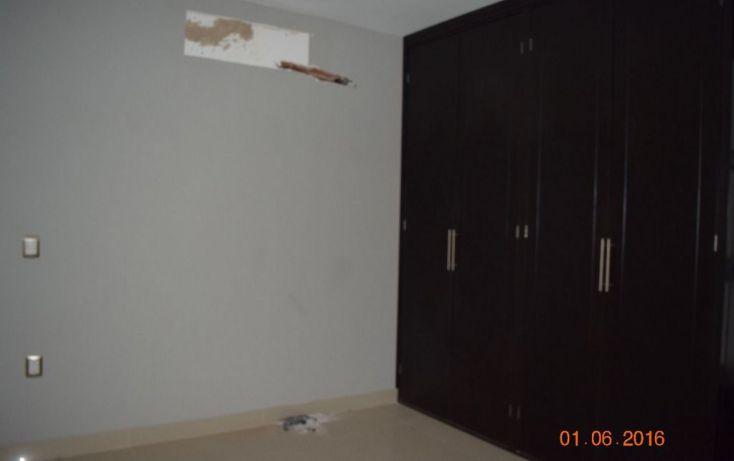 Foto de casa en venta en, zapotlanejo, zapotlanejo, jalisco, 1097271 no 12