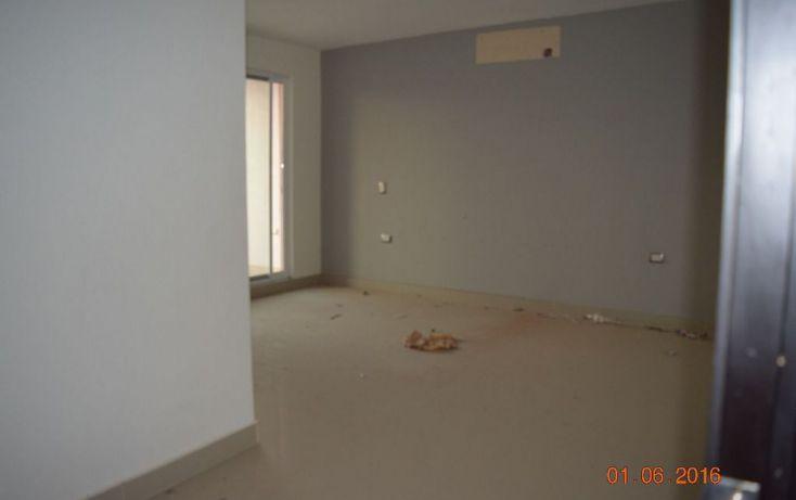 Foto de casa en venta en, zapotlanejo, zapotlanejo, jalisco, 1097271 no 14