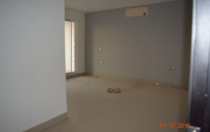 Foto de casa en venta en  , zapotlanejo, zapotlanejo, jalisco, 1097271 No. 14