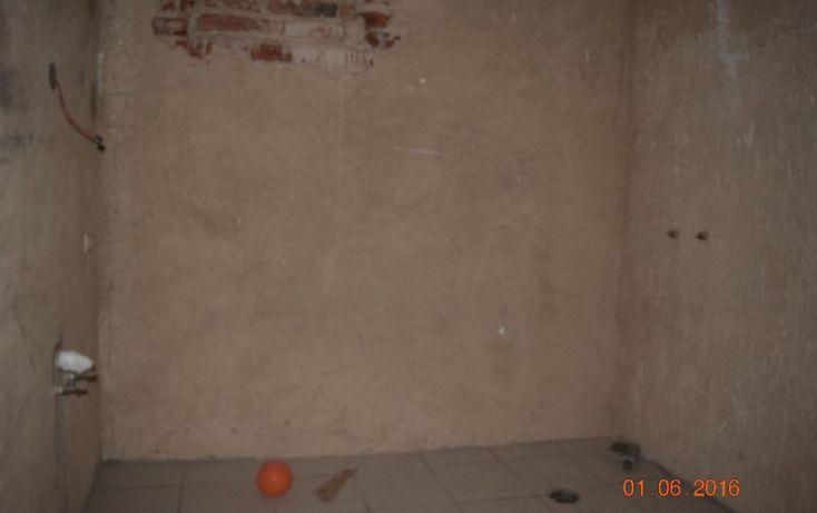 Foto de casa en venta en, zapotlanejo, zapotlanejo, jalisco, 1097271 no 15