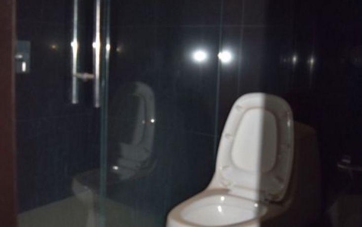Foto de casa en venta en, zapotlanejo, zapotlanejo, jalisco, 1097271 no 16
