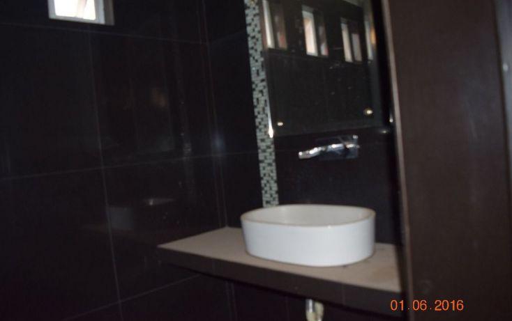 Foto de casa en venta en, zapotlanejo, zapotlanejo, jalisco, 1097271 no 17