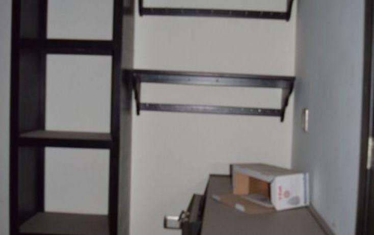 Foto de casa en venta en, zapotlanejo, zapotlanejo, jalisco, 1097271 no 18