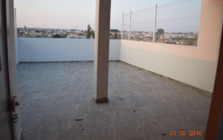 Foto de casa en venta en  , zapotlanejo, zapotlanejo, jalisco, 1097271 No. 19