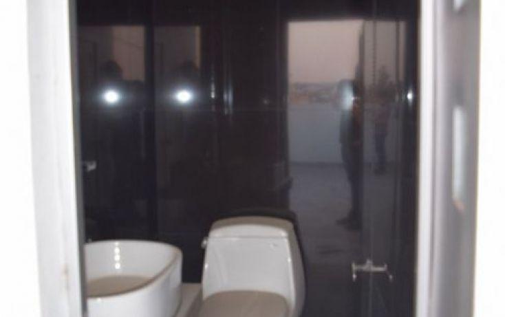 Foto de casa en venta en, zapotlanejo, zapotlanejo, jalisco, 1097271 no 22