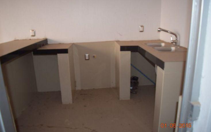 Foto de casa en venta en, zapotlanejo, zapotlanejo, jalisco, 1097271 no 24