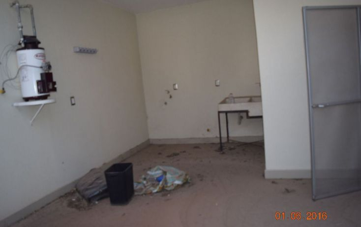 Foto de casa en venta en, zapotlanejo, zapotlanejo, jalisco, 1097271 no 25
