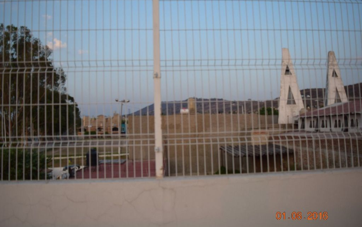 Foto de casa en venta en  , zapotlanejo, zapotlanejo, jalisco, 1097271 No. 27