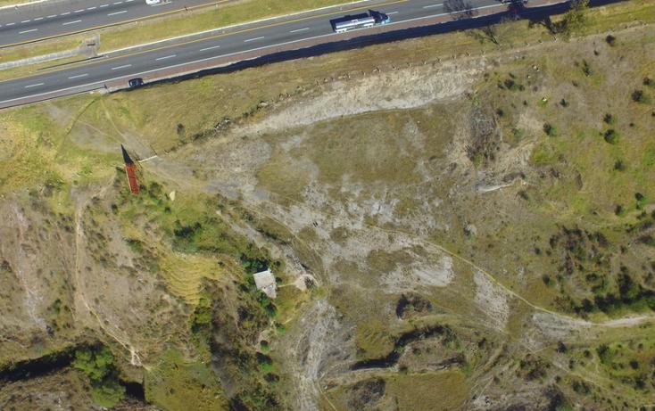 Foto de terreno habitacional en venta en  , zapotlanejo, zapotlanejo, jalisco, 1529041 No. 15