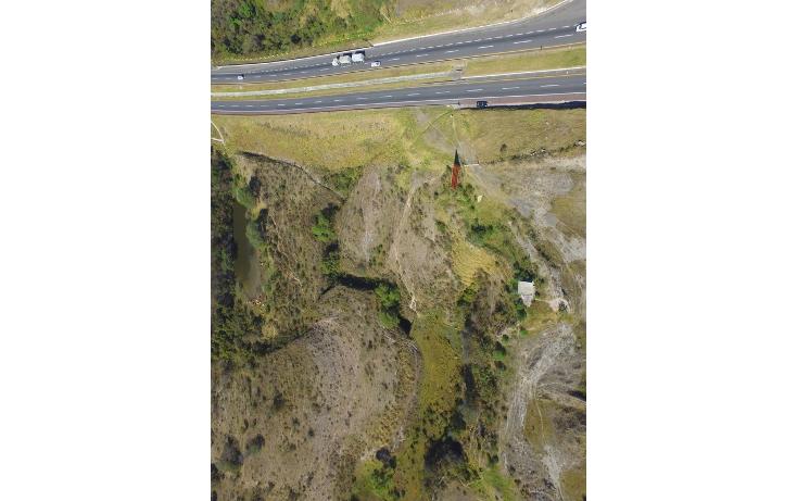 Foto de terreno habitacional en venta en  , zapotlanejo, zapotlanejo, jalisco, 1529041 No. 16