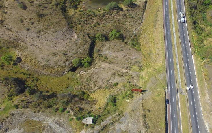Foto de terreno habitacional en venta en  , zapotlanejo, zapotlanejo, jalisco, 1529041 No. 18